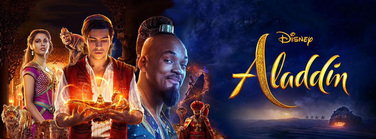 aladdin-trailer-and-info