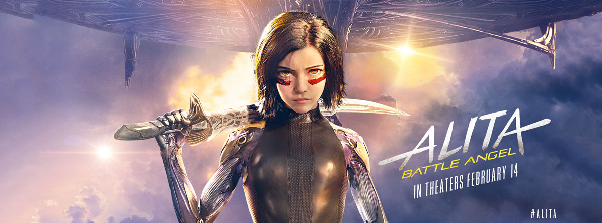 alita-battle-angel-trailer-and-info