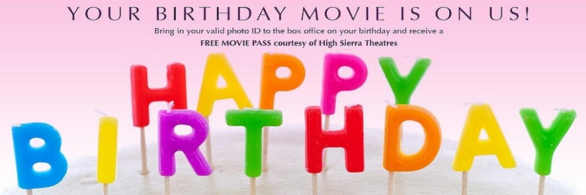 http://www.filmsxpress.com/images/Carousel/250/birthday.jpg