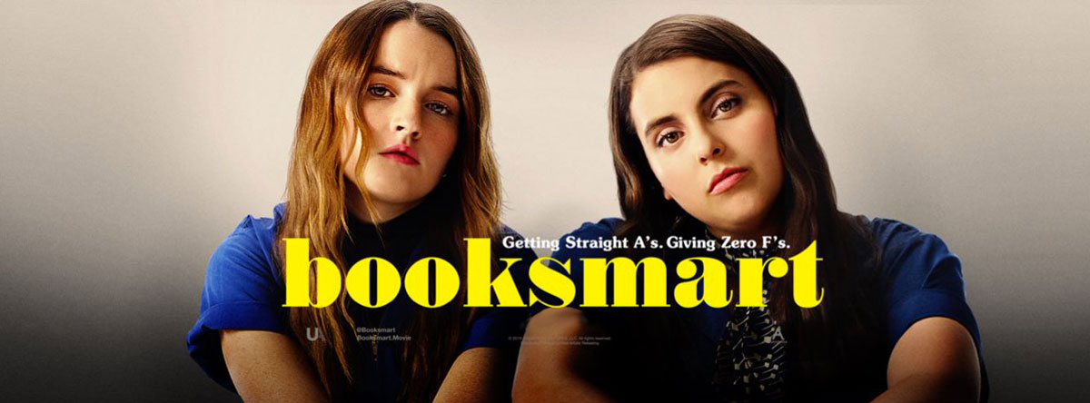 booksmart-trailer-and-info