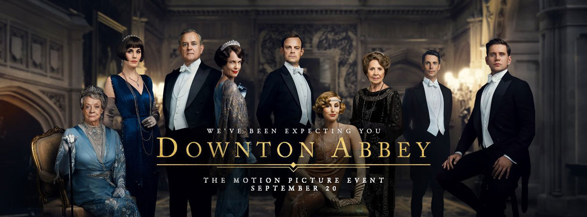 downton-abbey-early-access-screening-trailer-and-info