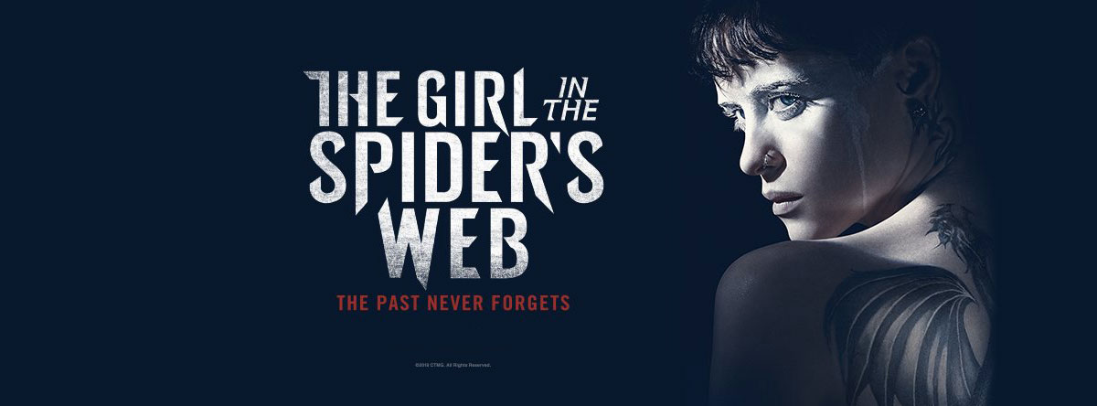 the-girl-in-the-spiders-web-trailer-and-info