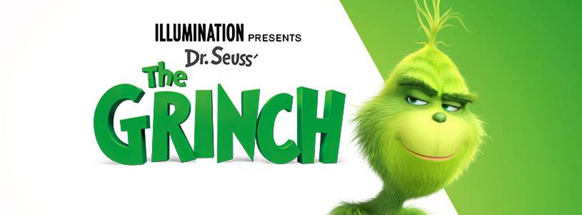 dr-seuss-the-grinch-trailer-and-info