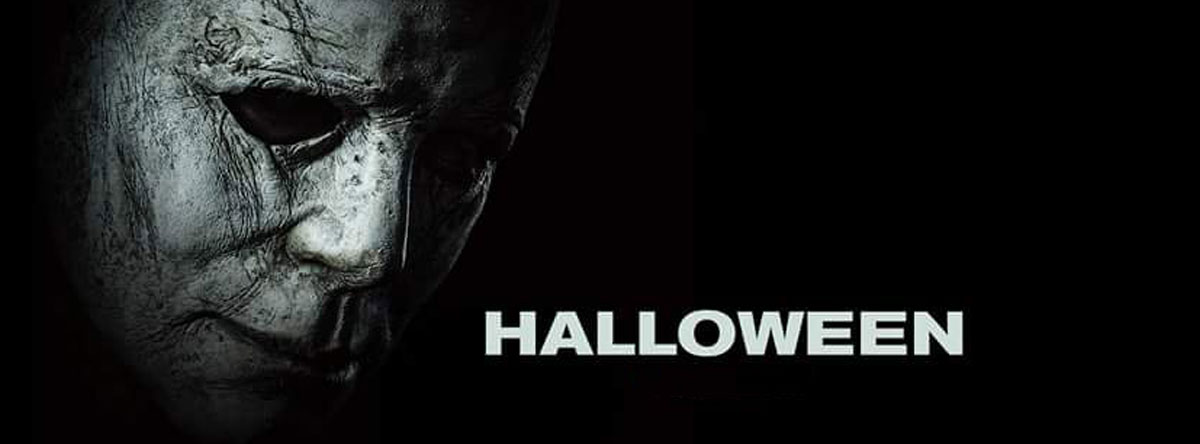 halloween-2018-trailer-and-info