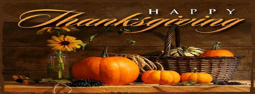 http://www.filmsxpress.com/images/Carousel/250/happy-thanksgiving.jpg