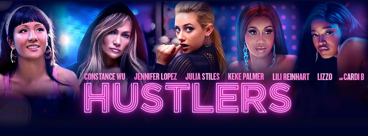 hustlers-trailer-and-info