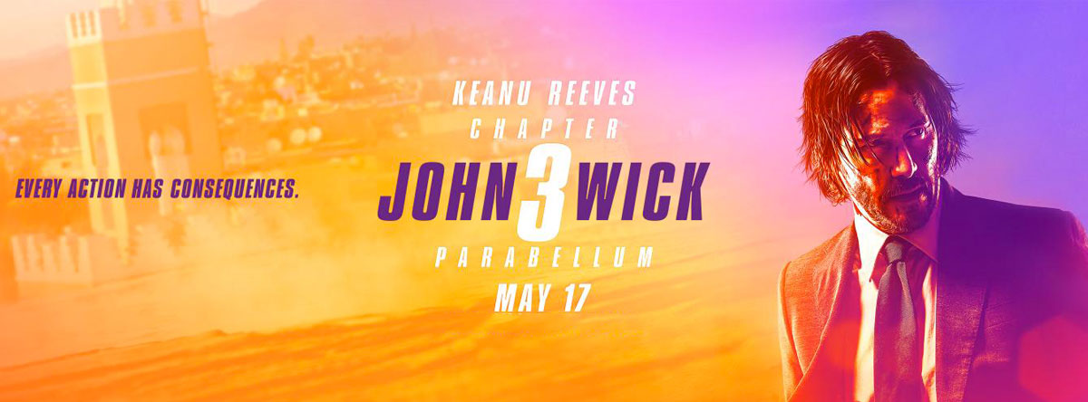 john-wick-chapter-3-parabellum-trailer-and-info