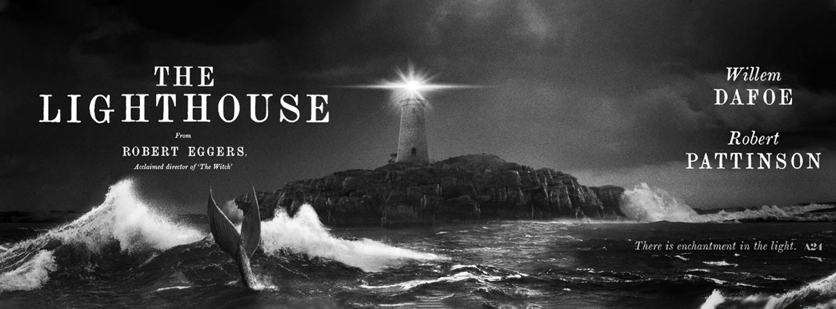 the-lighthouse-trailer-and-info