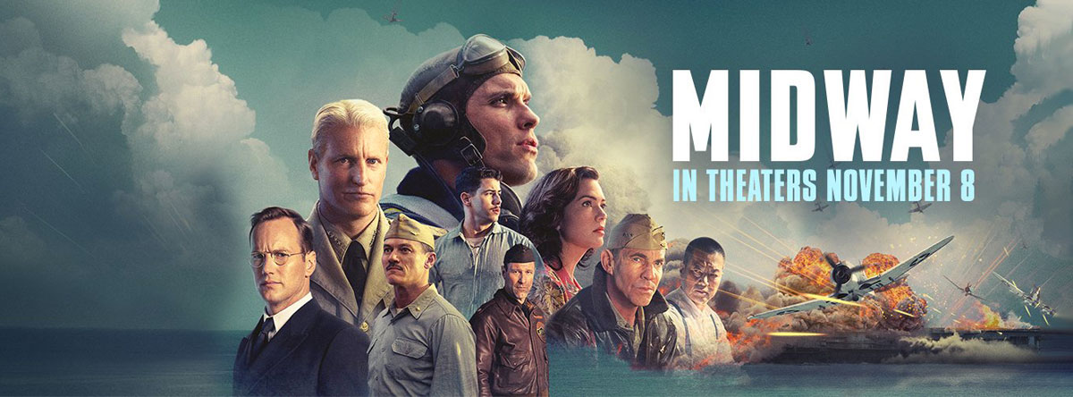 midway-trailer-and-info