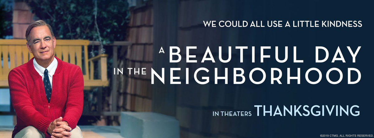 a-beautiful-day-in-the-neighborhood-trailer-and-info
