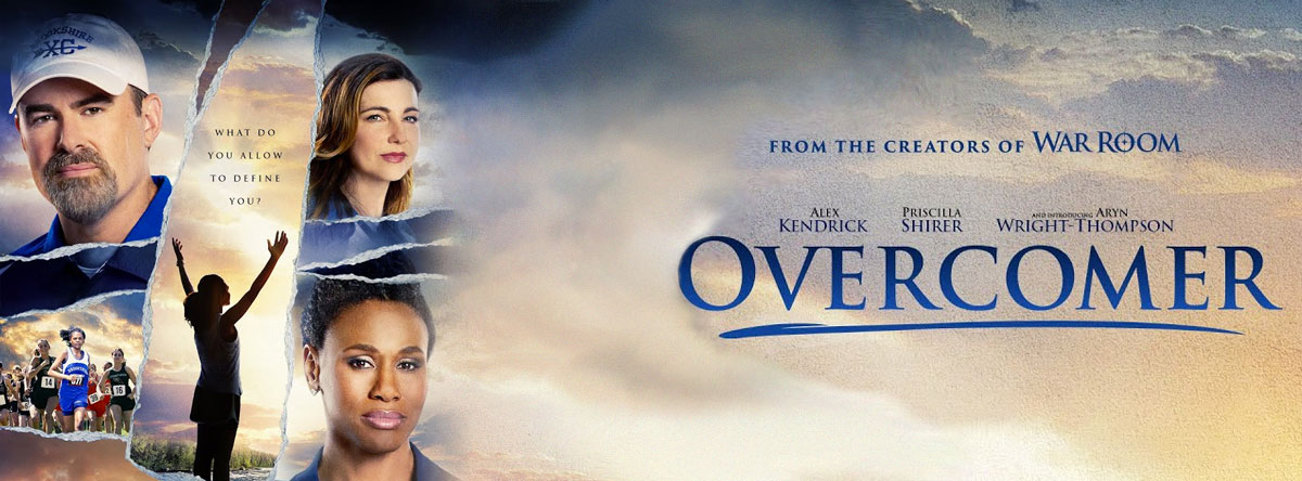 overcomer-trailer-and-info