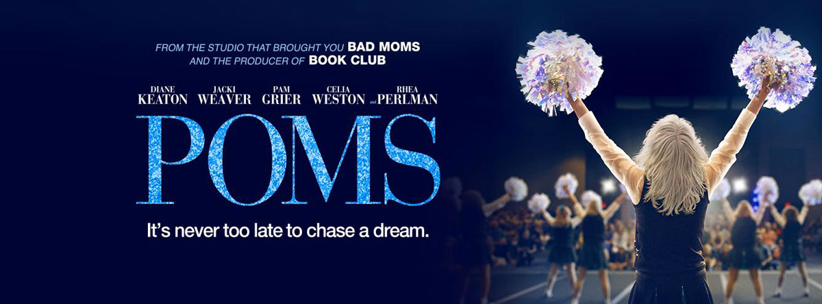 poms-trailer-and-info