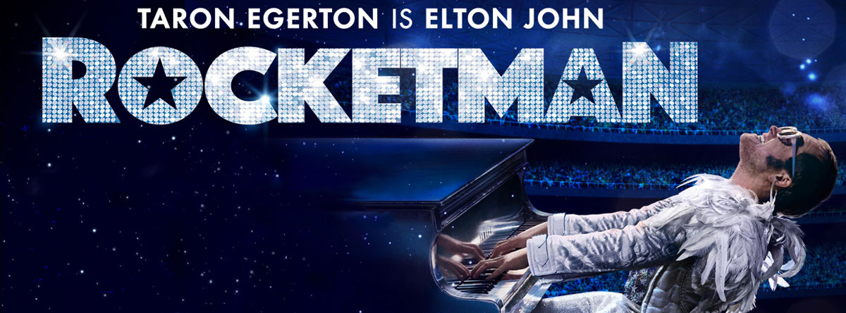 rocketman-trailer-and-info