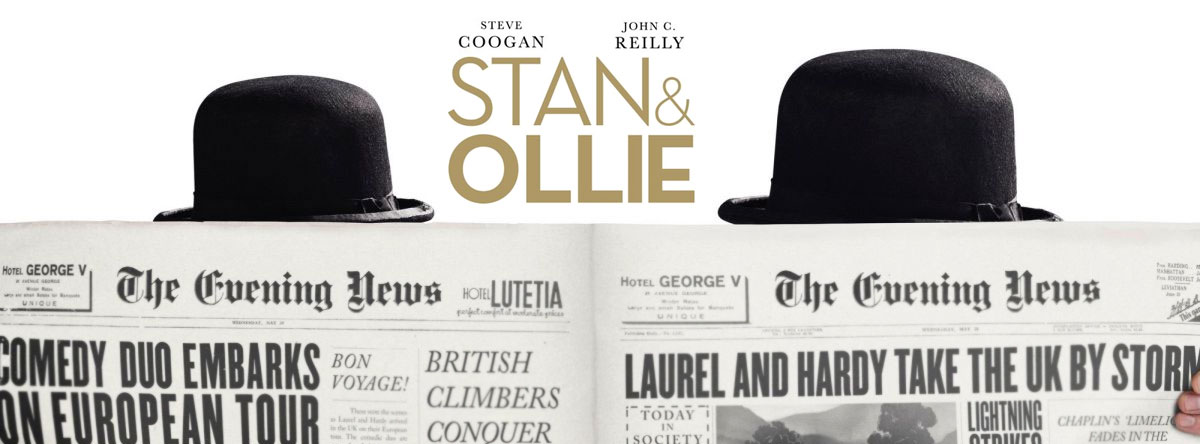 stan-ollie-trailer-and-info
