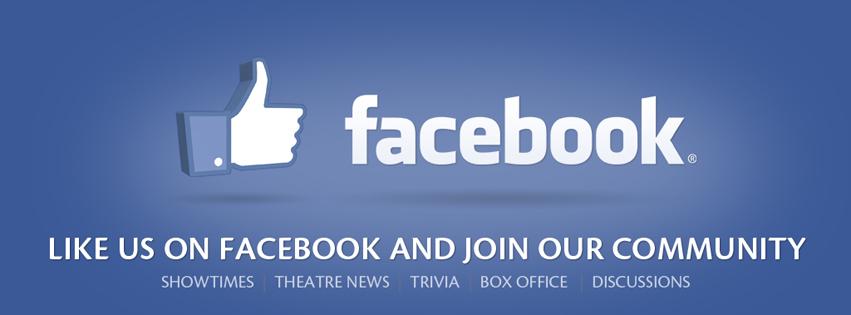 http://www.filmsxpress.com/images/Carousel/253/Facebook.jpg