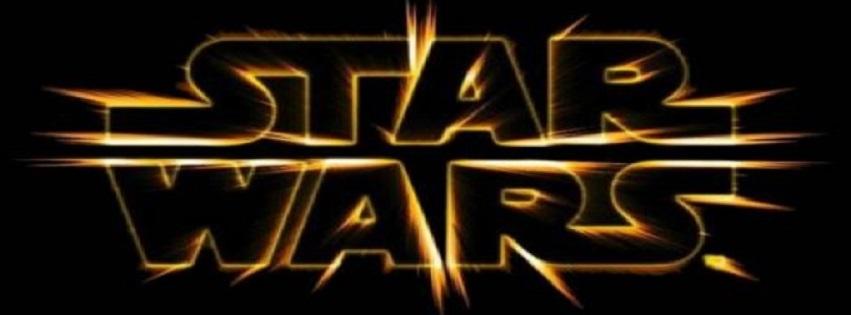 http://www.filmsxpress.com/images/Carousel/256/star_wars_banner.jpg