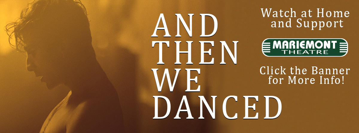 AND THEN WE DANCED_ Available 4 3