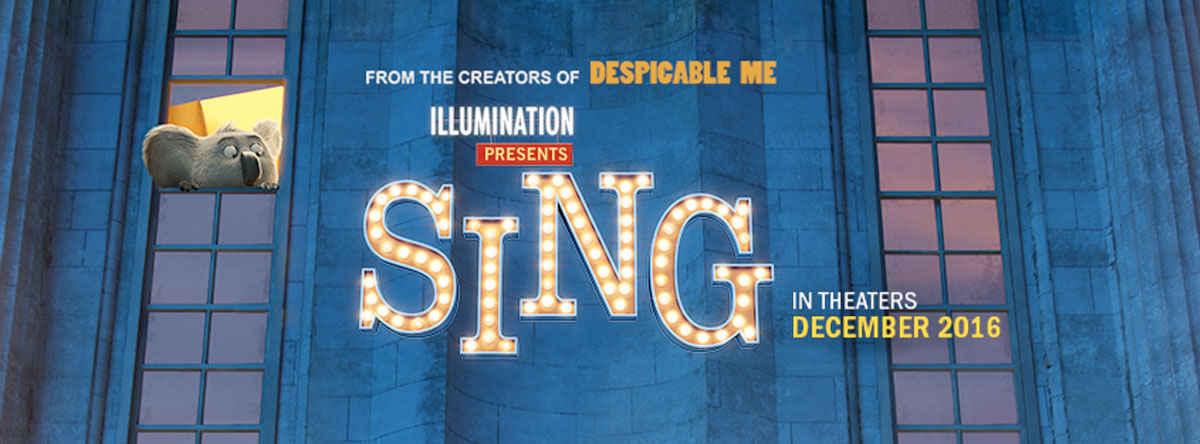 Sing-Trailer-and-Info