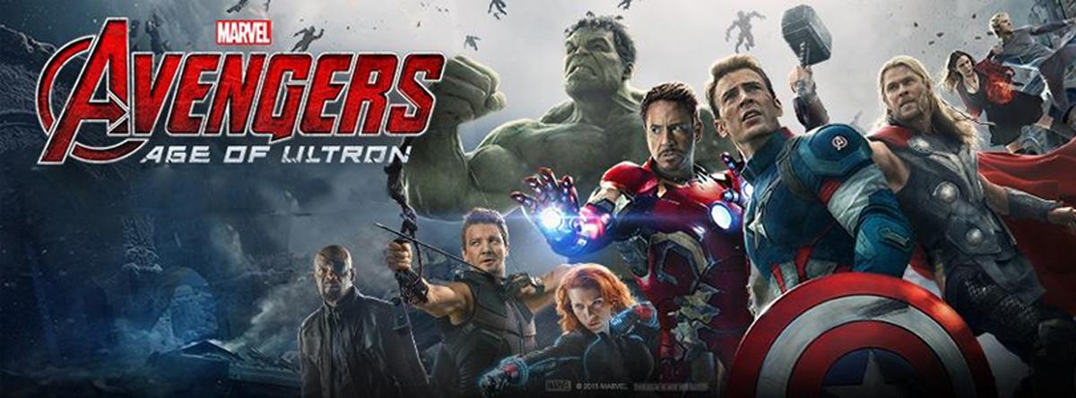 http://www.filmsxpress.com/images/Carousel/270/Avengers_Age_Of_Ultron.jpg