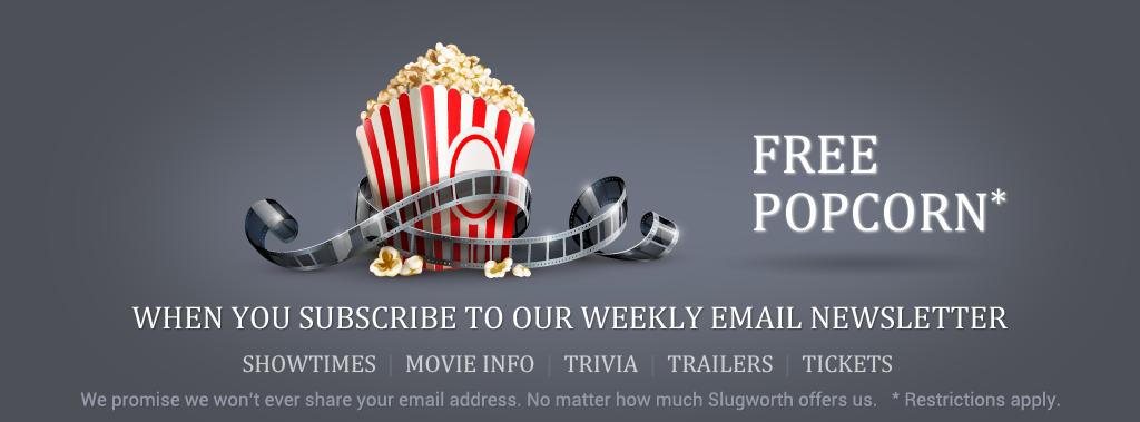http://www.filmsxpress.com/images/Carousel/270/NL-popcorn-offer.png