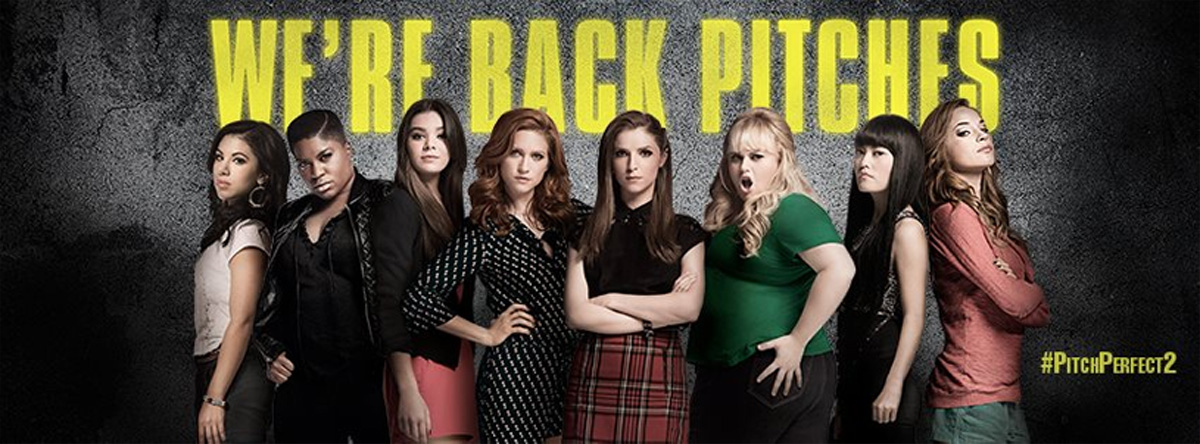 http://www.filmsxpress.com/images/Carousel/270/Pitch_Perfect_2.jpg