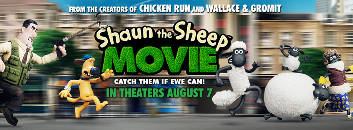 http://www.filmsxpress.com/images/Carousel/270/Shaun_the_Sheep-162753.jpg