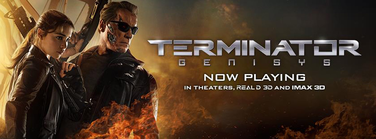 http://www.filmsxpress.com/images/Carousel/270/Terminator_Genisys-166448.jpg