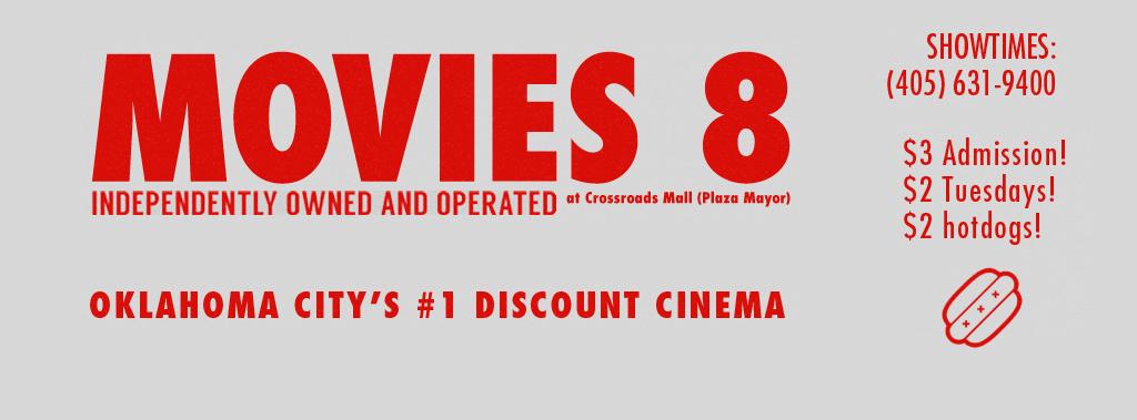 http://www.filmsxpress.com/images/Carousel/270/slider-logo-ad.png