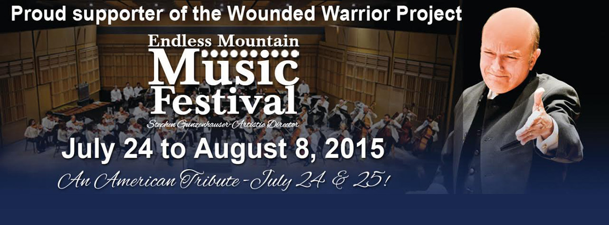 http://www.filmsxpress.com/images/Carousel/292/Endless-Mountain-Music-Festival-Online-Ad-Middle-6-17-151.jpg