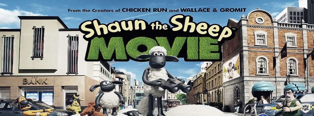 http://www.filmsxpress.com/images/Carousel/292/Shaun-The-Sheep-37942_11309.jpg