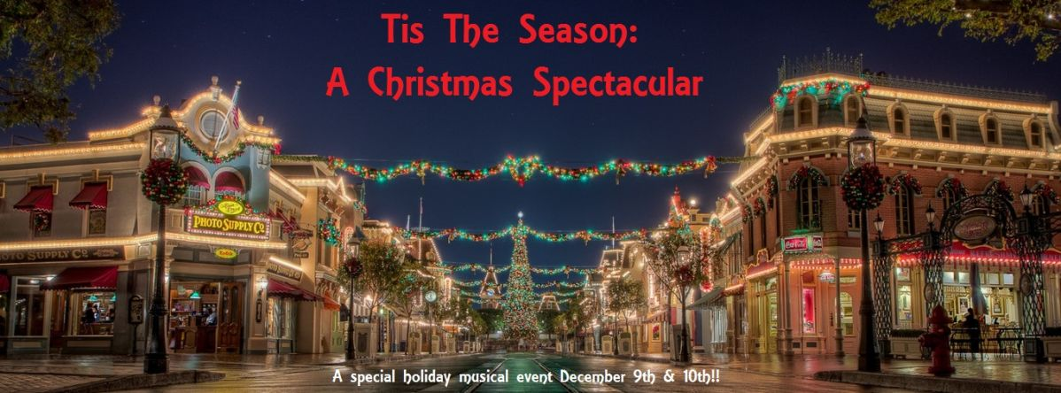 http://www.filmsxpress.com/images/Carousel/292/christmas.streets.with.event.info.2.jpg