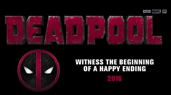 http://www.filmsxpress.com/images/Carousel/298/Deadpool-195210.jpg