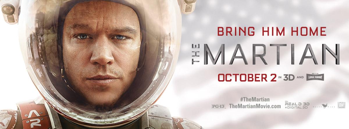 http://www.filmsxpress.com/images/Carousel/302/Martian_The-184126.jpg