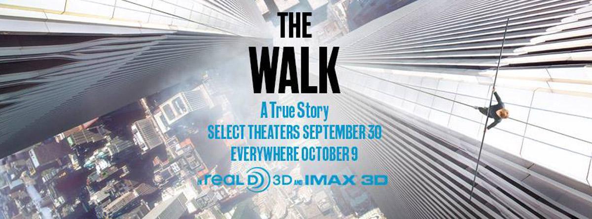 http://www.filmsxpress.com/images/Carousel/302/Walk_The-192412.jpg