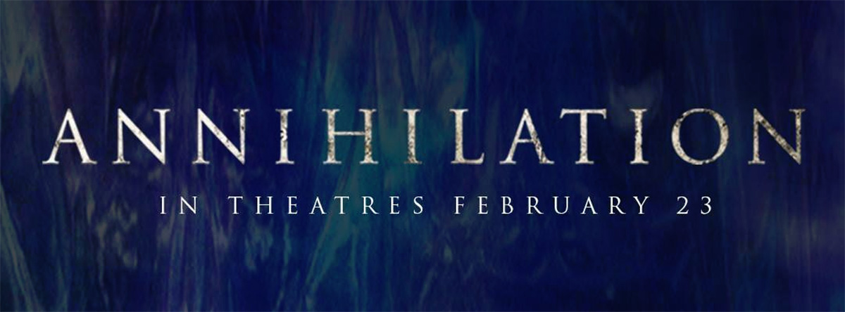 Annihilation-Trailer-and-Info