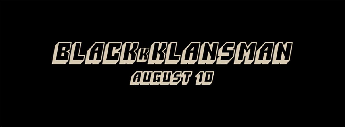 BlacKkKlansman-Trailer-and-Info
