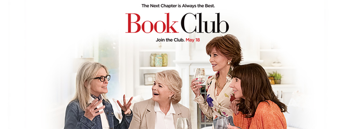 Book-Club-Trailer-and-Info
