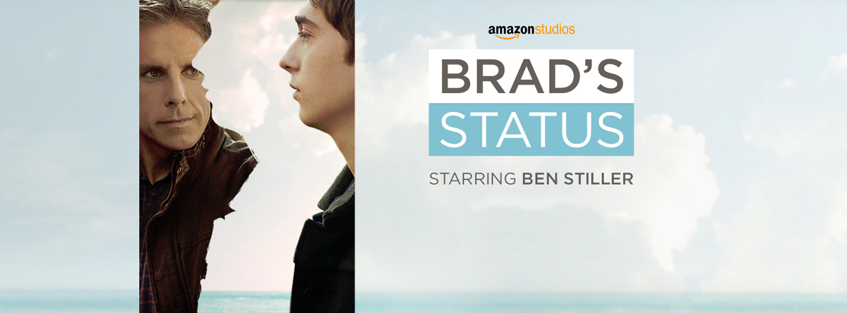 Brads-Status-Trailer-and-Info