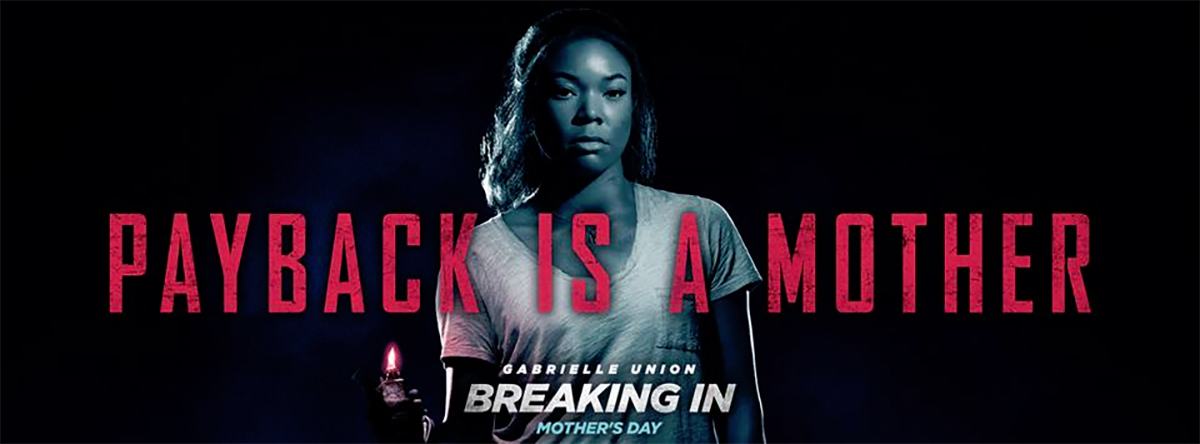 Breaking-In-Trailer-and-Info