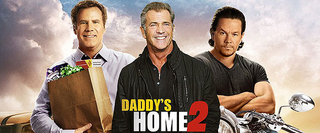 Daddys-Home-2-Trailer-and-Info