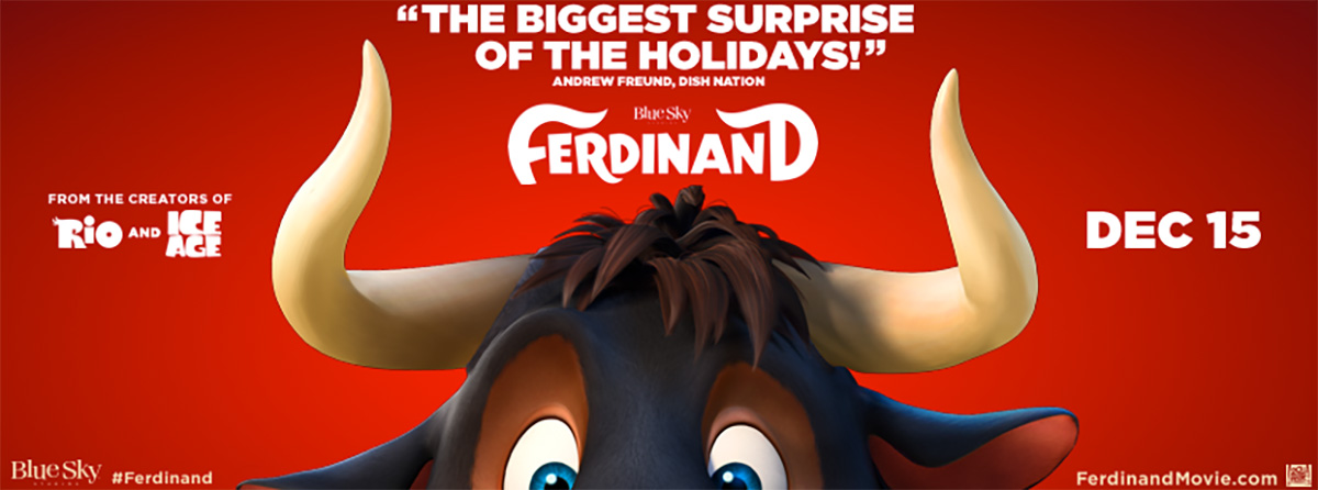 Ferdinand-Trailer-and-Info
