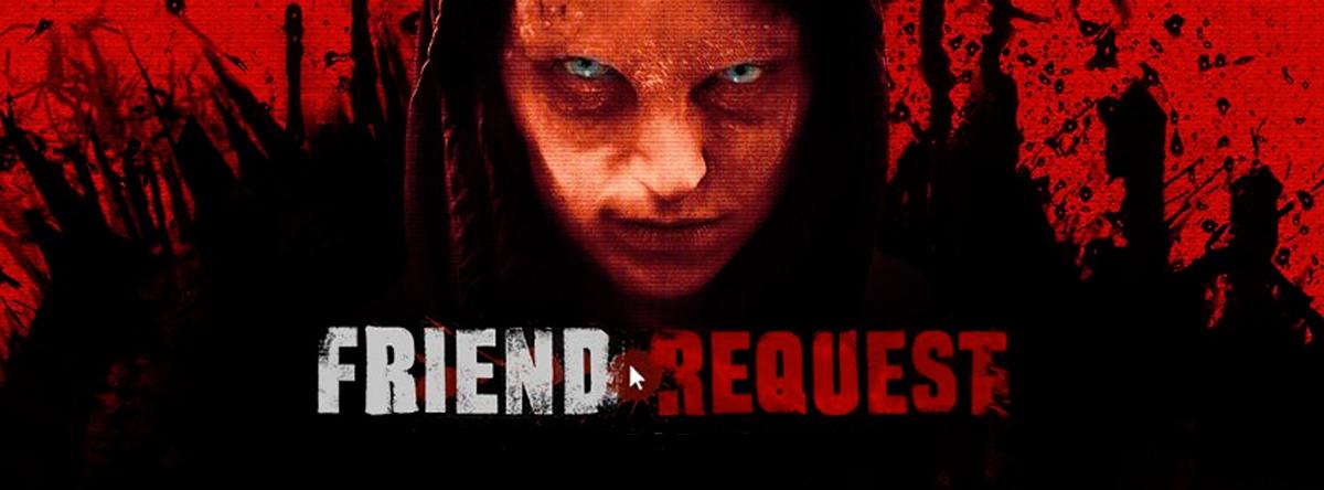 Friend-Request-(Unfriend)-Trailer-and-Info