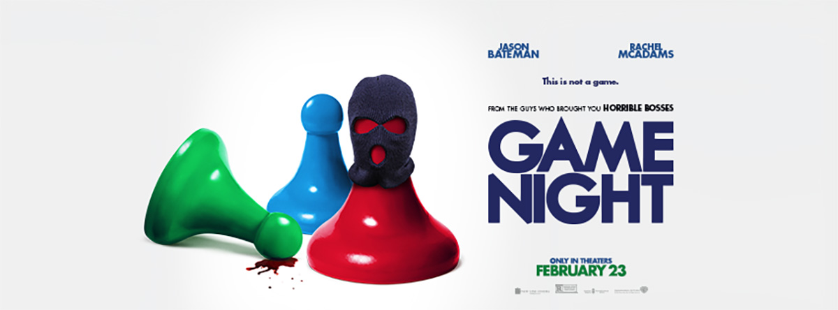 Game-Night-Trailer-and-Info
