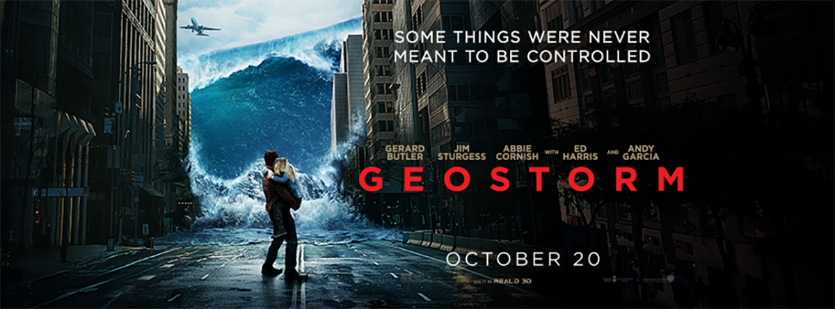 Geostorm-Trailer-and-Info