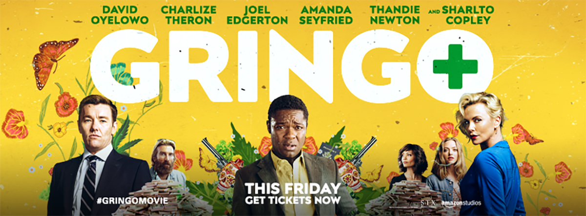Gringo-Trailer-and-Info