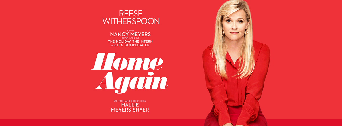 Home-Again-Trailer-and-Info