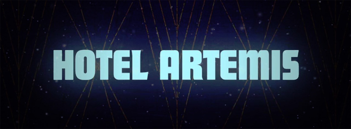 Hotel-Artemis-Trailer-and-Info
