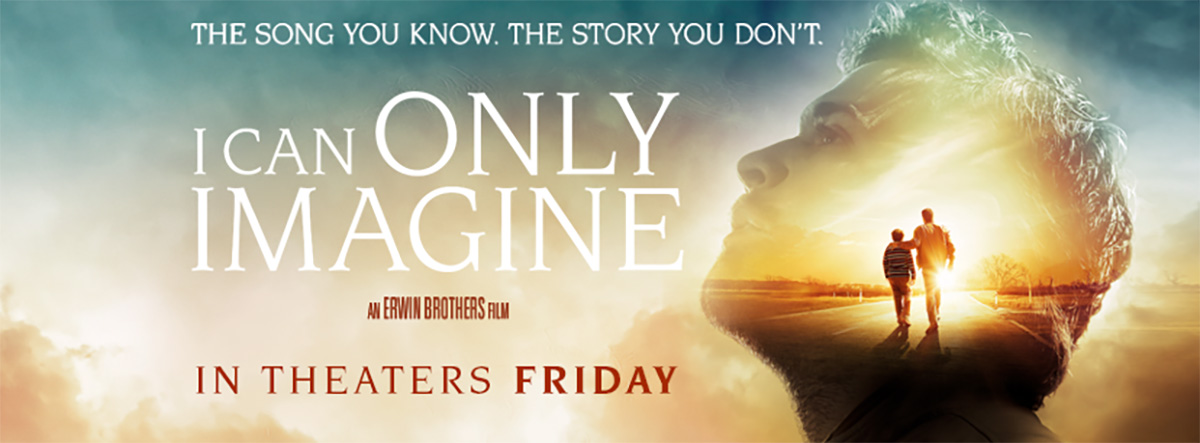 I-Can-Only-Imagine-Trailer-and-Info