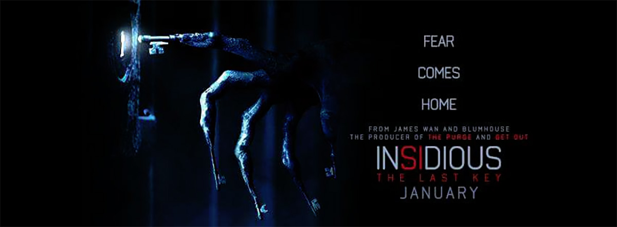 Insidious-The-Last-Key-Trailer-and-Info
