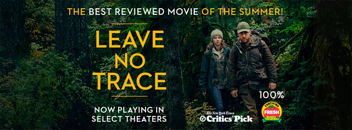 Leave-No-Trace-Trailer-and-Info